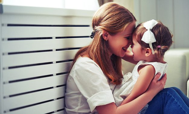 True costs of raising a child