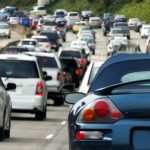 Should You Borrow to Buy a Car?