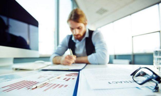 Fundraising Planning Worksheet