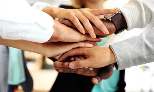 Fundraising – Transformational vs Transactional