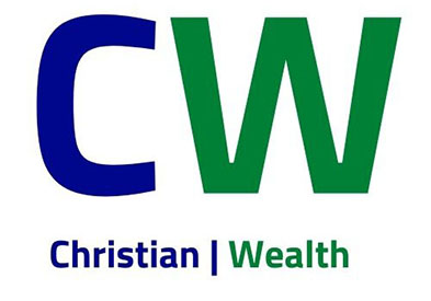 Christian Wealth