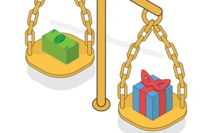 How do we make decisions about how much we should give, save, and spend?