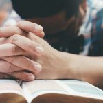 How do we make decisions about allocating the resources that God has entrusted to us?